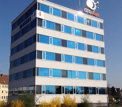 Hetzel-Juelka-Steuerkanzlei-Schweinfurt